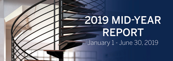 2019 Mid-Year Market Report