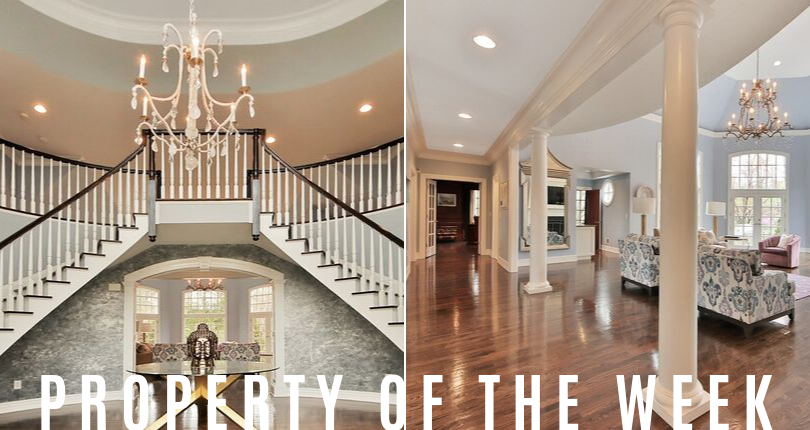 Property of the Week: 164 N Murray Ave, Ridgewood, NJ 07450