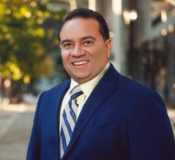 Rick Arroyo