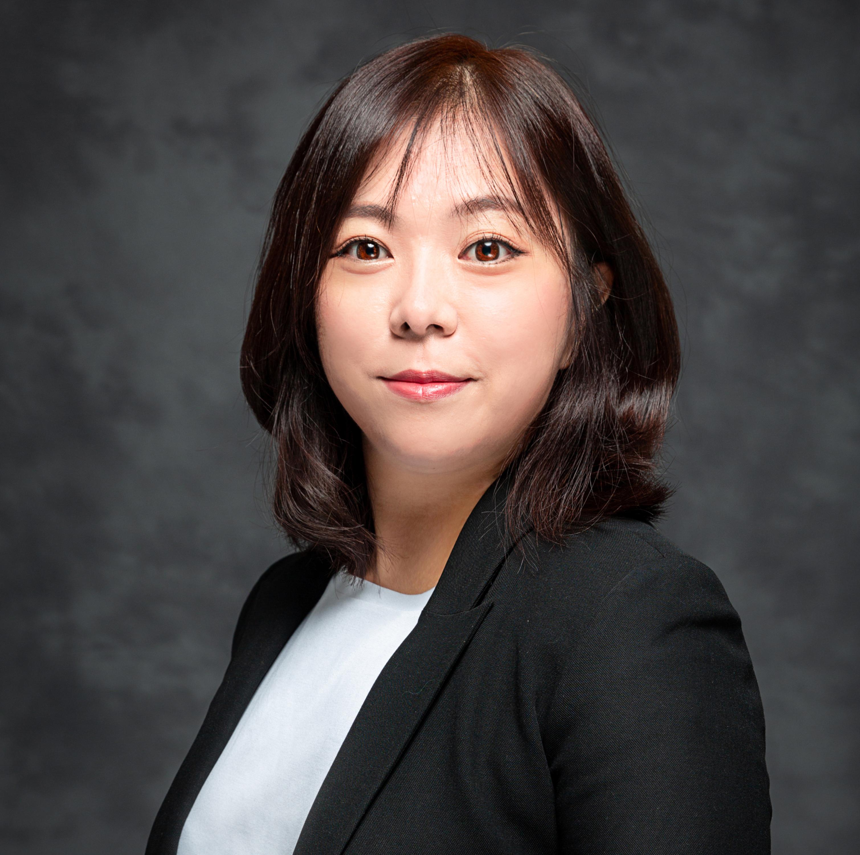 Shanyan Min