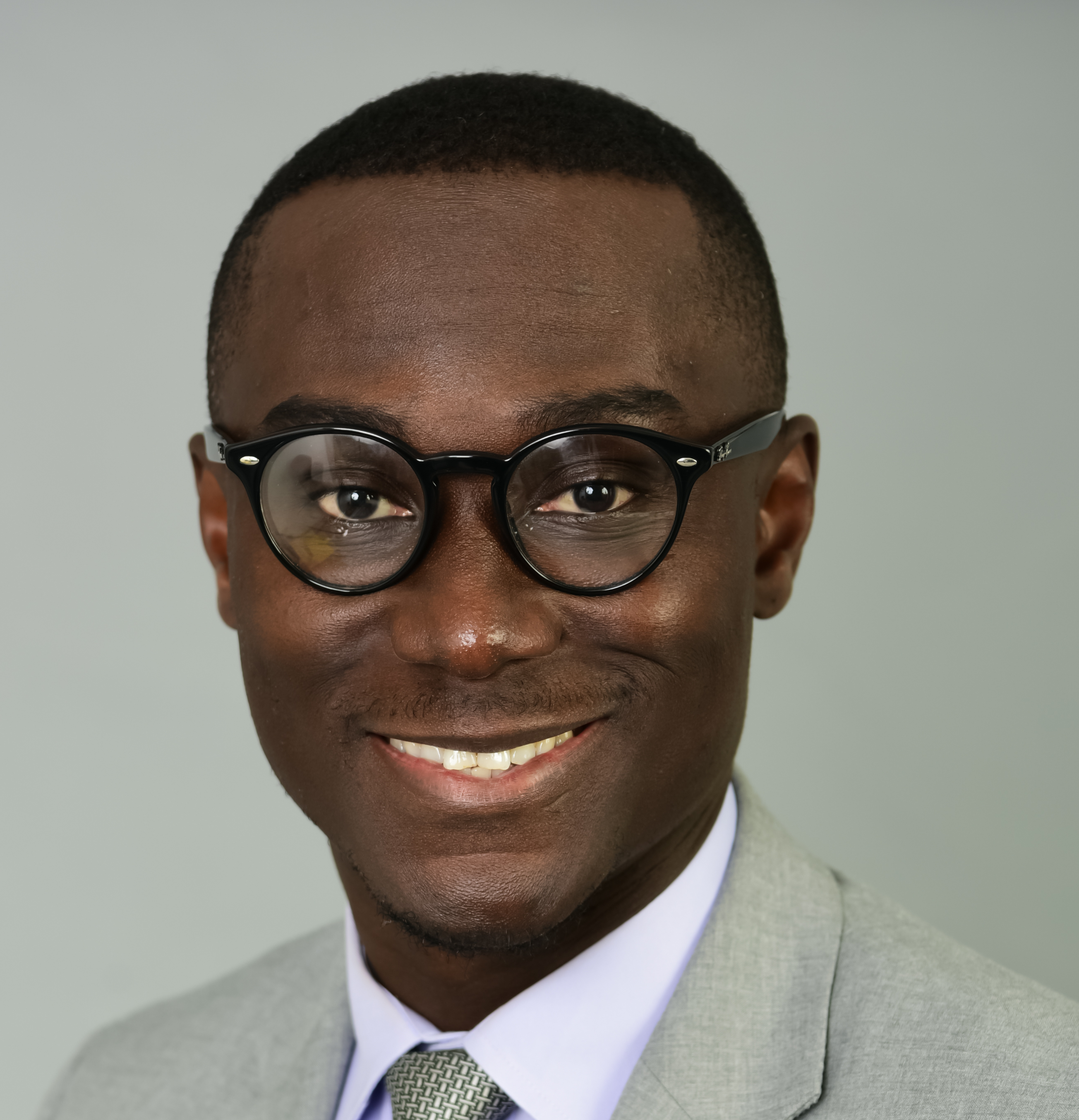 Sylvester Owusu