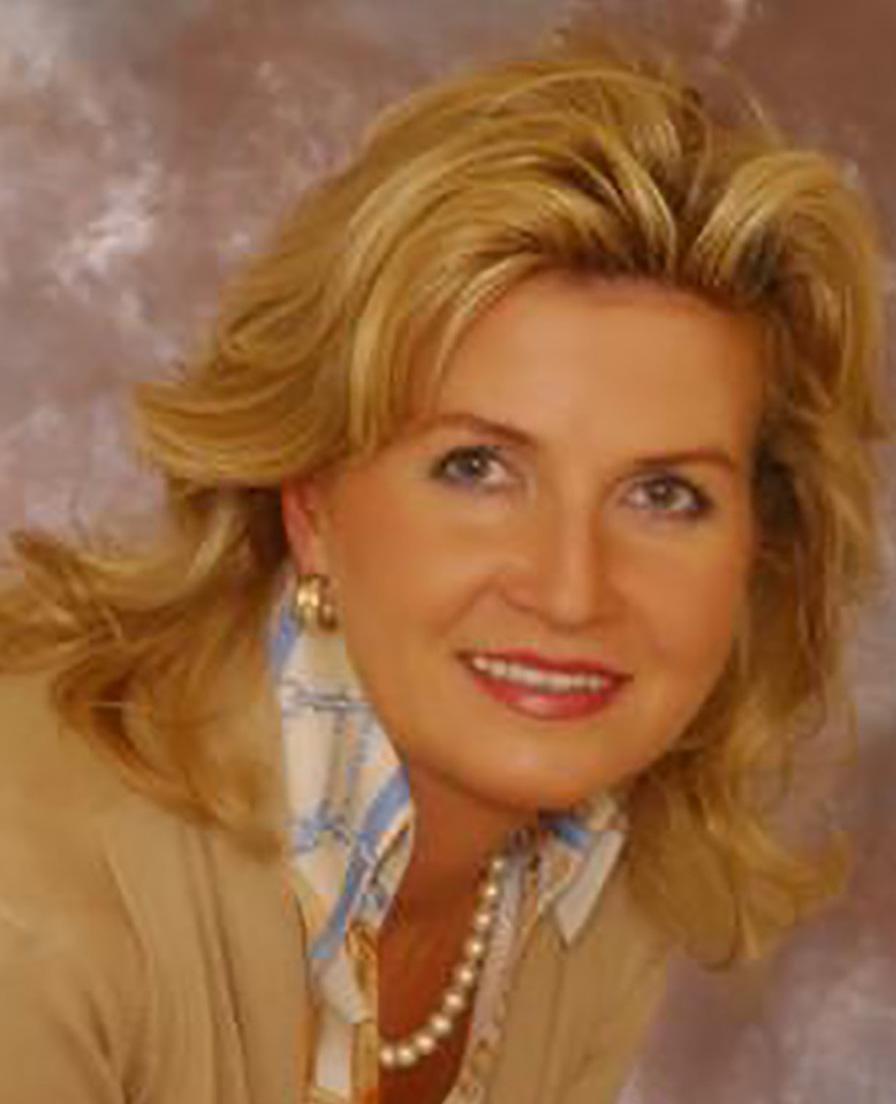 Irene Obremski