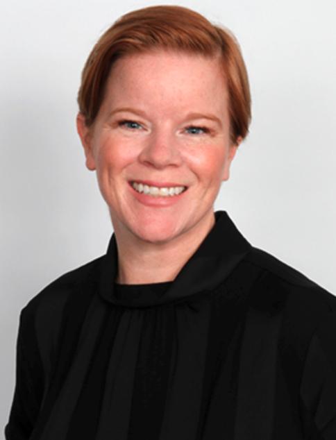 AnnMarie Hanley