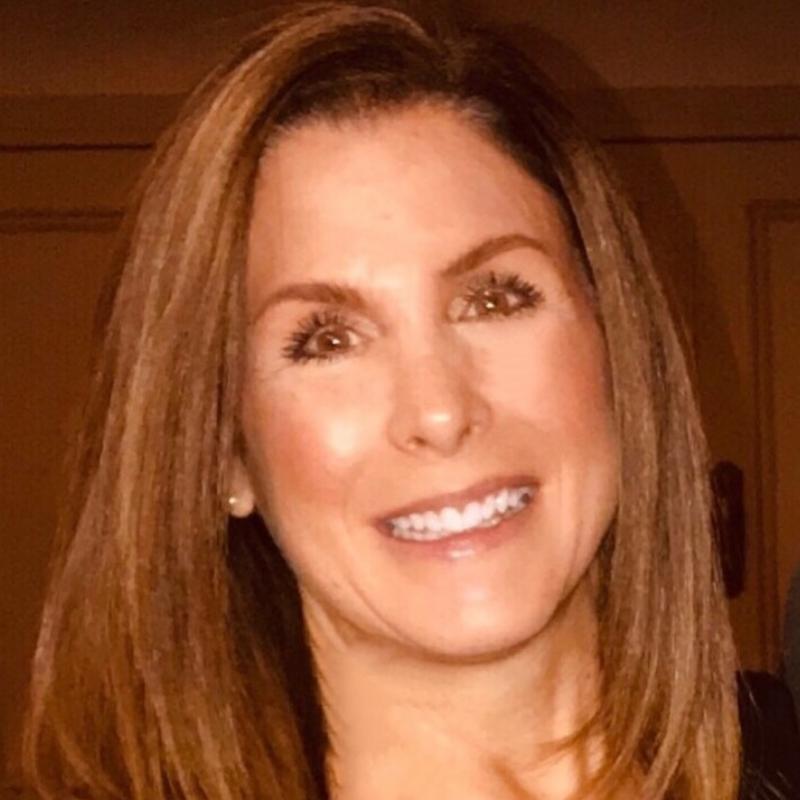 Karen M. Snyder