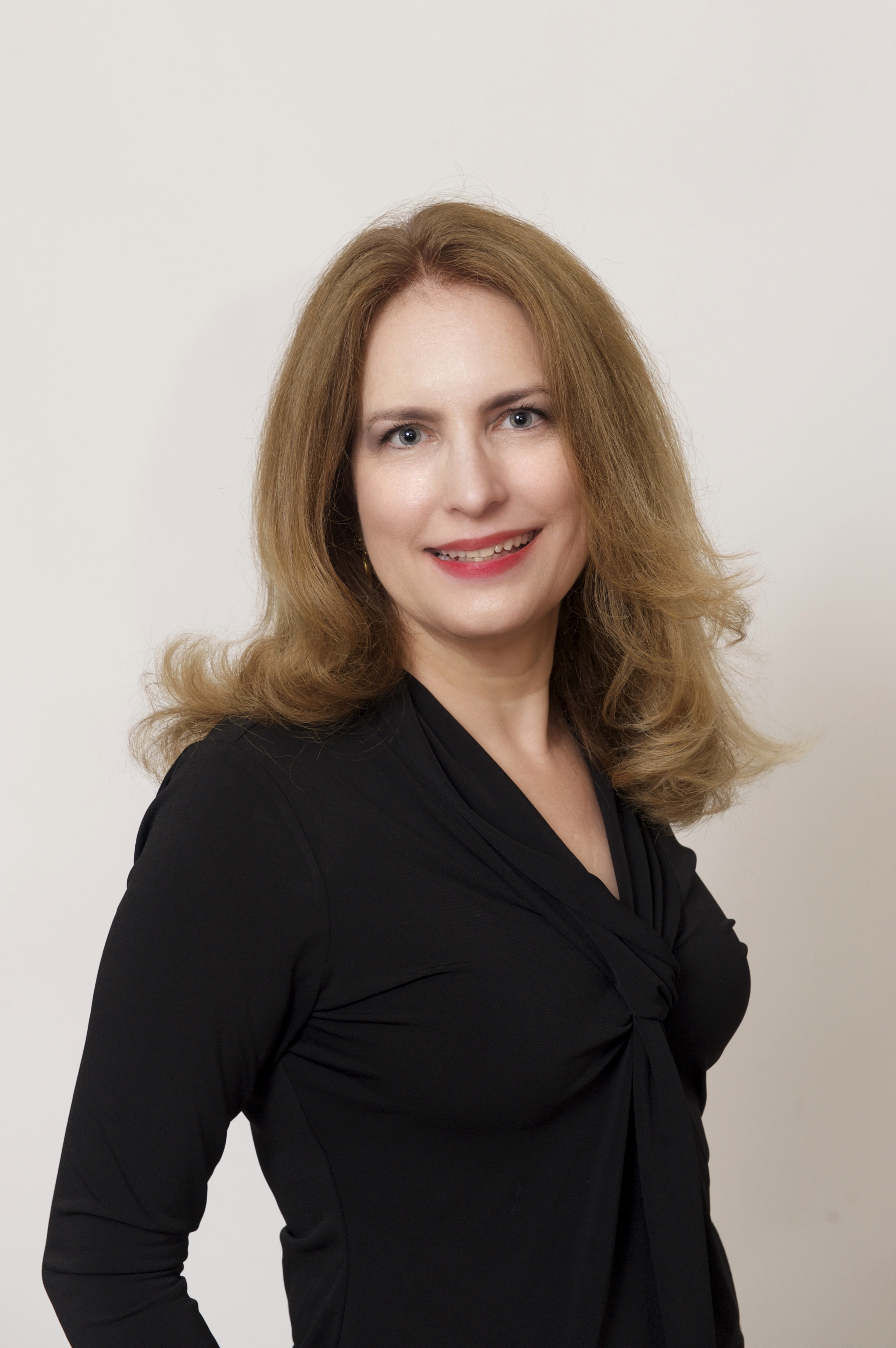 Cherie Bixler