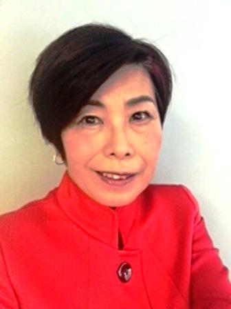 Junko Chong-Munoz