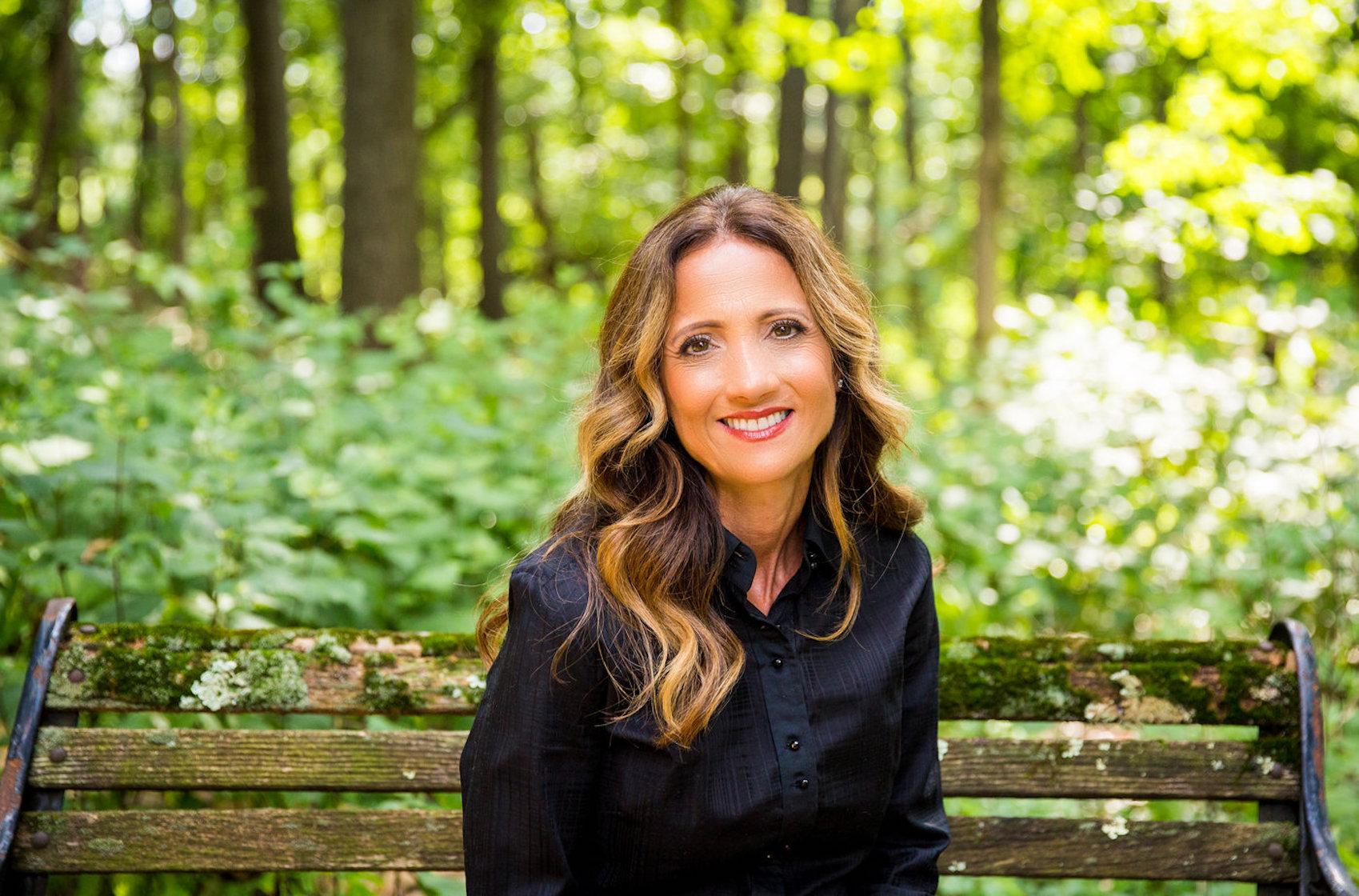 Andrea Quinn