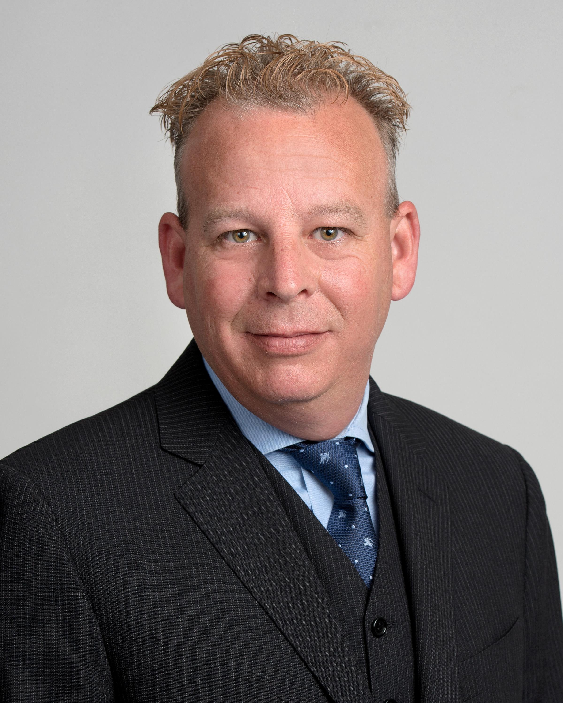 Kenneth Porreca