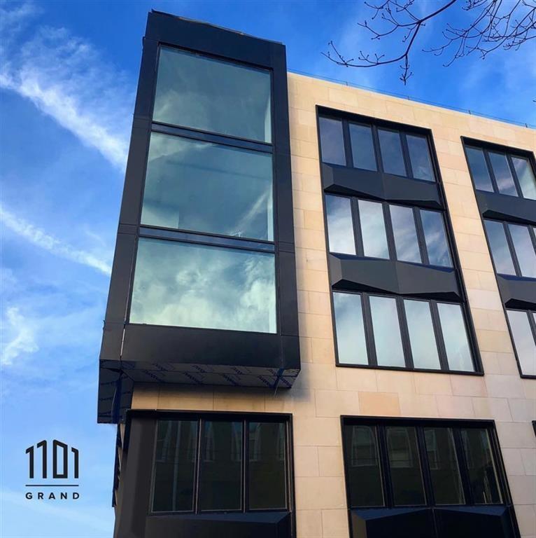 1101 GRAND ST  , Hoboken, NJ 07030