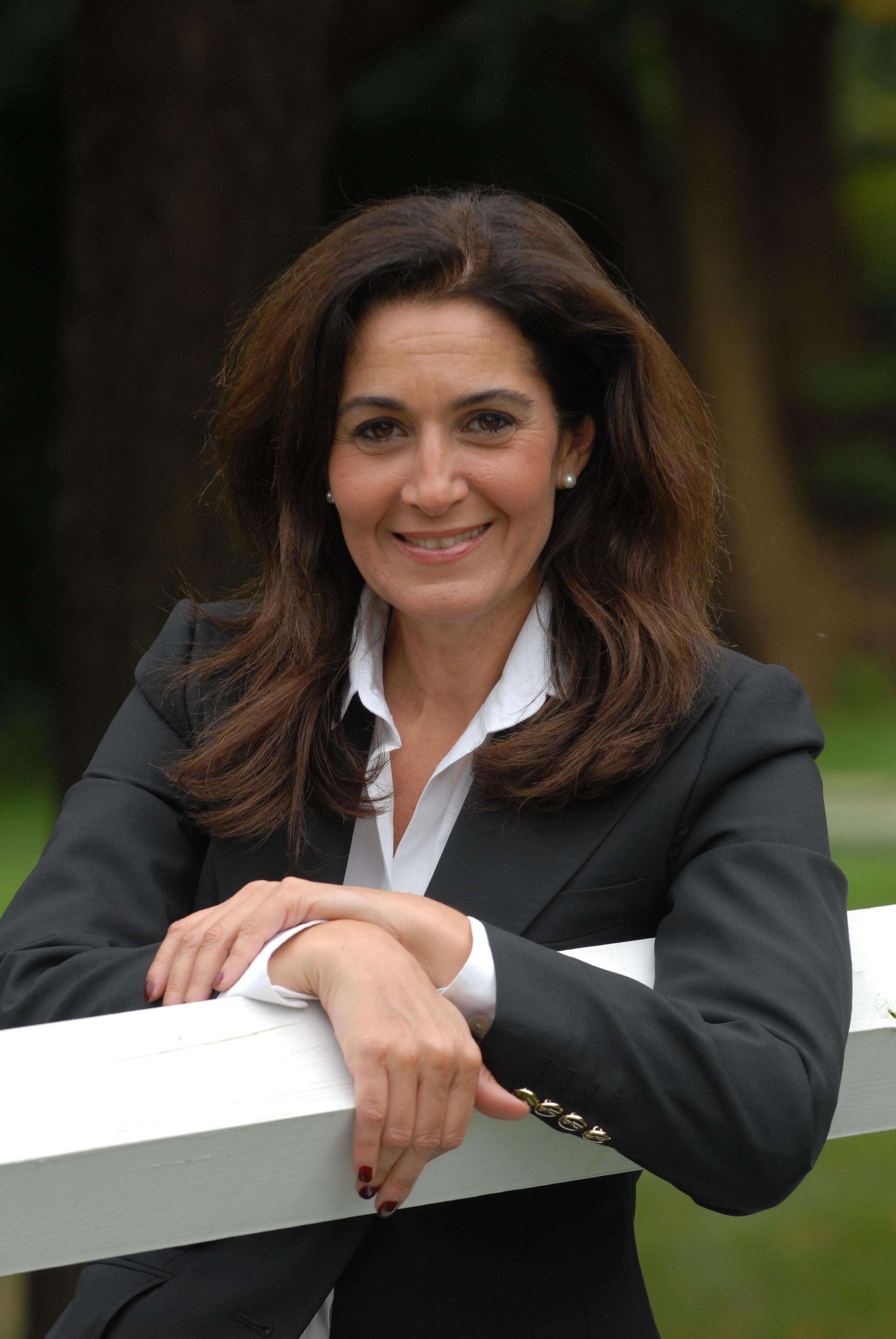 Diane Statile