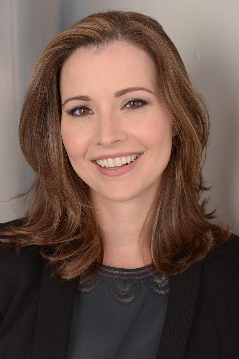 Vanessa Krumholtz
