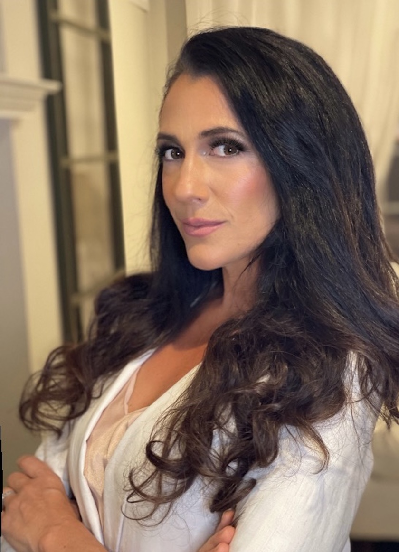 Rosanna Amoruso