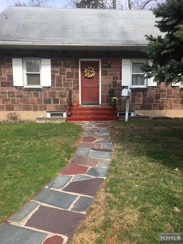 420-422 Piermont Road , Closter, NJ 07624