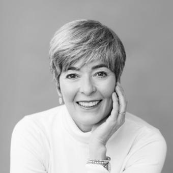 Elizabeth Keyloun