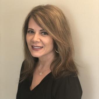 Susan Santarella