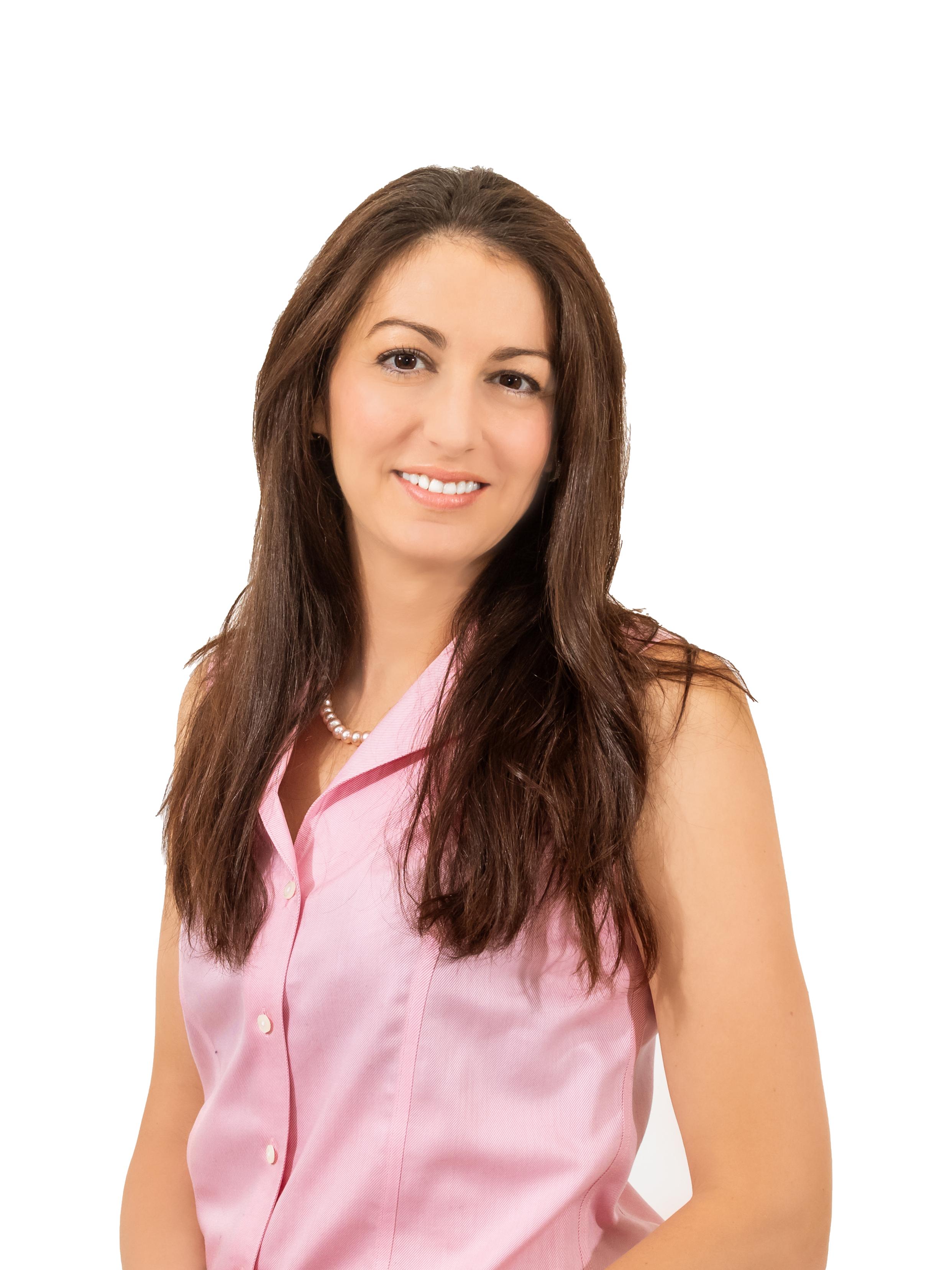Jessica Governara