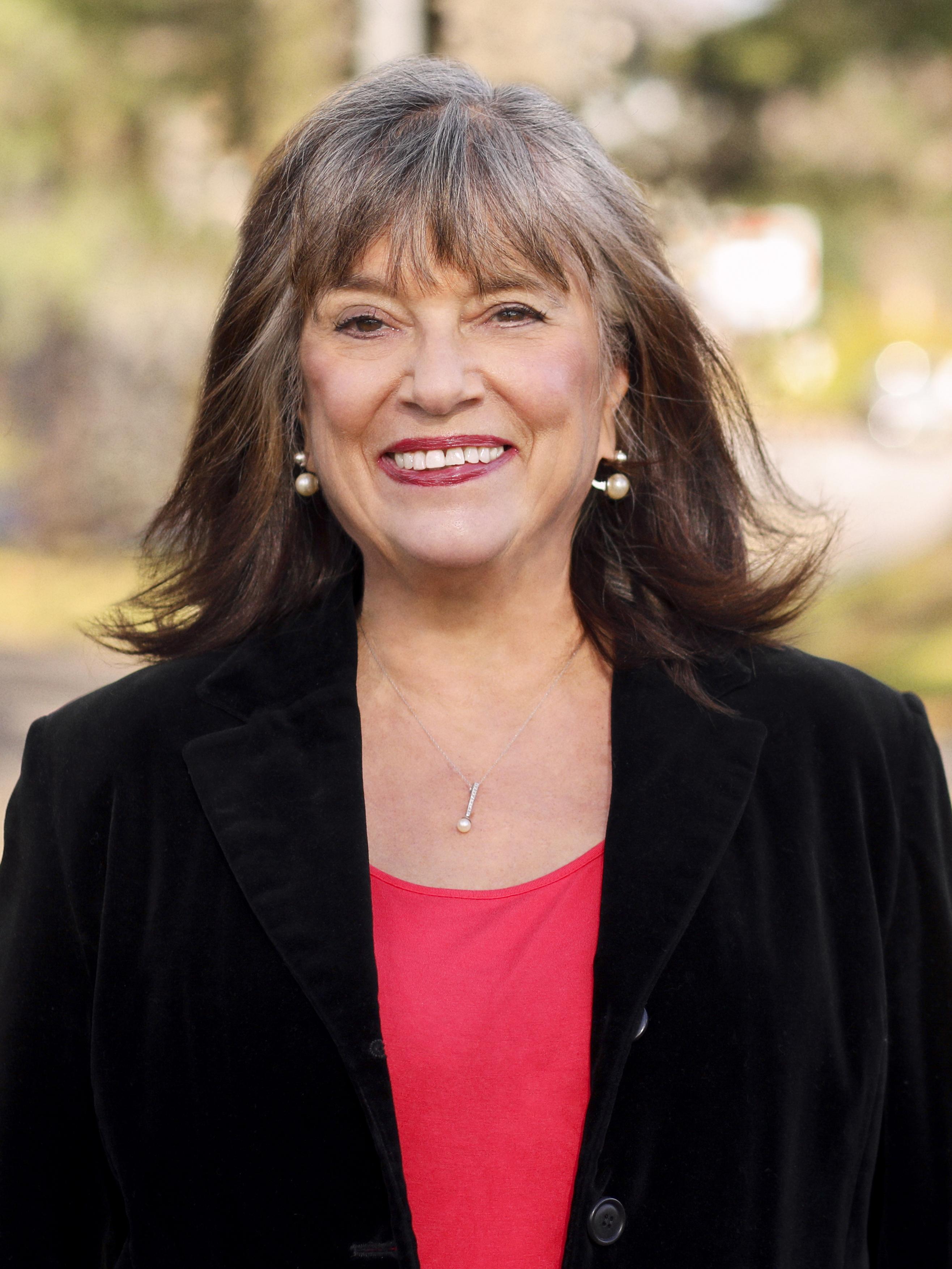 Paula Maliandi