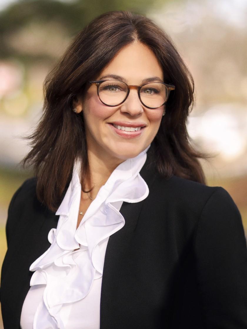 Victoria Heller
